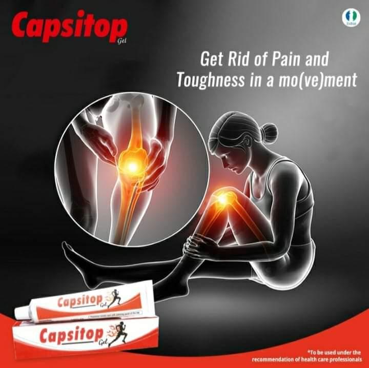 Capsitop 2