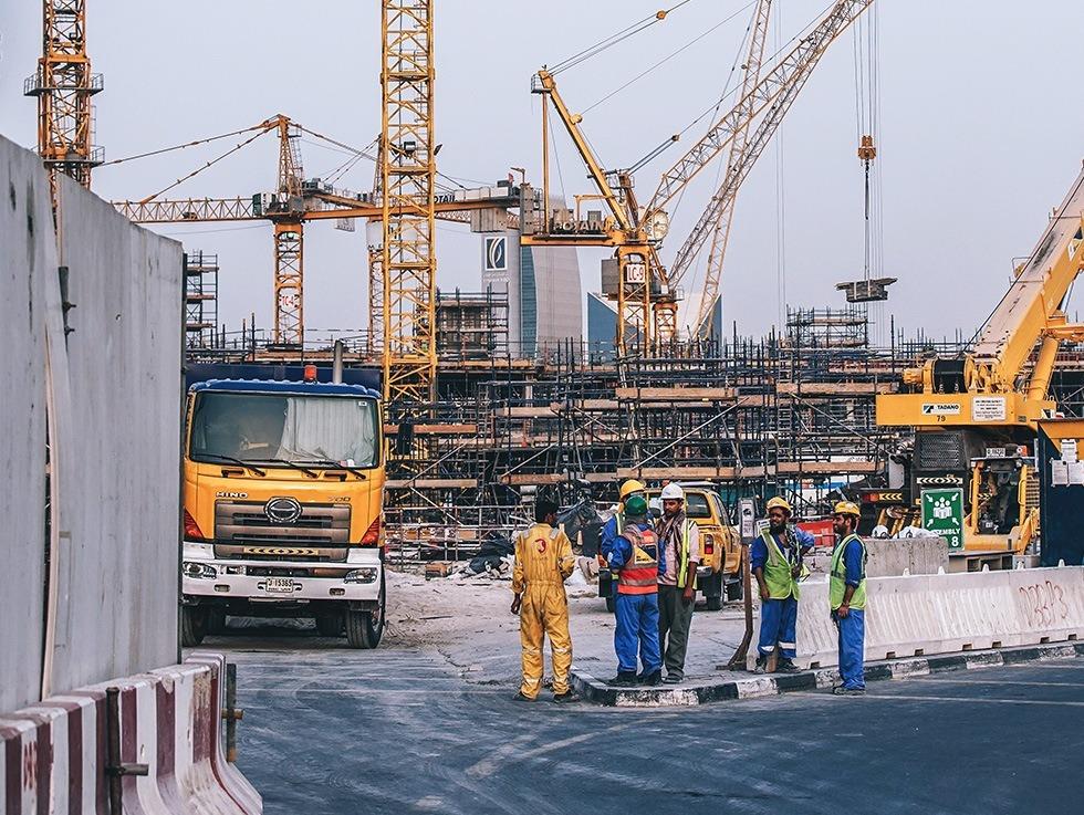 construction-img11.jpg