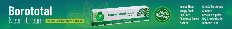 ST_Web Banner Borototal